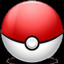 口袋妖怪革命正式版v1.5 安卓版
