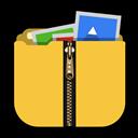 图片压缩工具【去广告】V3.2免费注册绿化版