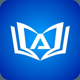 安卓读书app官方版