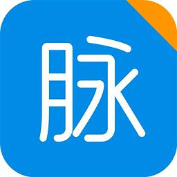 脉脉appV5.3.18 官方安卓版