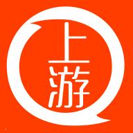 上游新闻VR APP4.3.3官方最新版