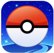 口袋妖怪go精灵分布图appv1.0手机最新版