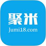 聚米保险appv5.3.7安卓版