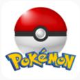 pokemon go图鉴1.2.1安卓手机版