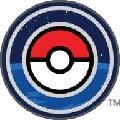 ios pokemon go gps not found 修复可玩版
