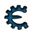 Cheat Engine 手机版(CE修改器)