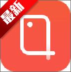 知鸟app7.0.3 安卓版