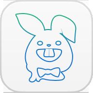兔兔助手口袋妖怪go锁区最新版v1.2安卓版