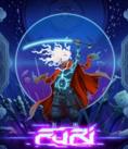 Furi安卓版1.0.0中文版