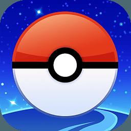 pokemon go国服百度地图版