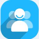 微信拓客助手app【附注册机】v2.1官方安卓版