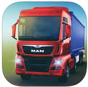 模拟卡车16 iOS版1.0.4