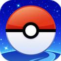 精灵宝可梦:GO GPS伪装定位软件1.0