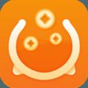 布丁小贷app手机版