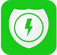 �大��省�神器app1.0.0.1001手�C版