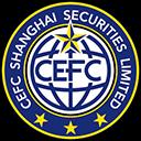 上海华信证券通达信下单系统v1.18 官方最新版