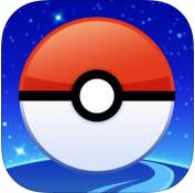 口袋妖怪GO GPS偏移 Offset插件1.0.0 ios免越狱版