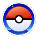 口袋妖怪GO无锁定IP和GPS最新版0.29.0最新版