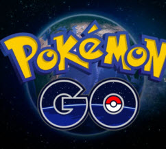 Is Pokemon Go Available Yet网页版