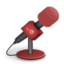 楼月局域网声音传输系统v1.0 官方免费版