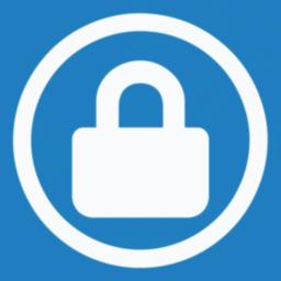 CnCrypt磁盘痕迹擦除工具