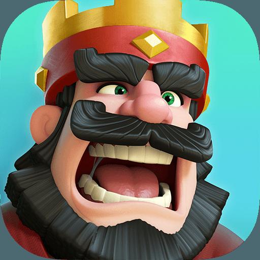 皇室战争腾讯最新版V2.0.0 安卓版