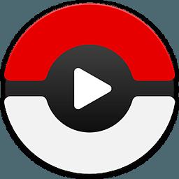 口袋妖怪go音乐盒appv1.3.3安卓版
