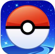 口袋妖怪GO懒人版0.29.0安卓最新版