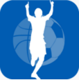 天下体育app