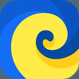 Weico-简单轻松的微博客户端(for微博)V5.0.0手机iOS版