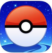 Pokémon GO1.0.1ios解锁最新版
