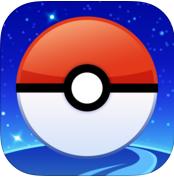 pokemon go任天堂账号登陆版v0.30.0 安卓最新版