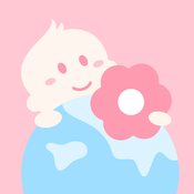 花粉儿ios版
