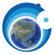奥维互动地图手机版V7.1.5