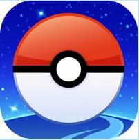 口袋妖怪GO更新修复版0.30.0最新版