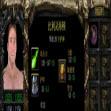 魔兽地图:魔兽争霸Ⅲ之围城