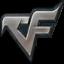 CF大海体验服一二区超级无敌变态辅助V21.5绿色免费版