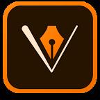Adobe Illustrator DrawV3.0.10   官方安卓