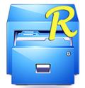 RE管理器精简版app