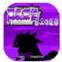 口袋妖怪漆黑的魅影EX积分最新版v6.6安卓版