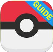 Guide for Pokemon Go盒子