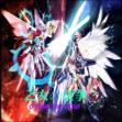 魔兽地图:乙女の战争1.0测试版