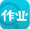 龙门作业宝app