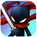 火柴人复仇3(Stickman Revenge 3)无限金币最新版1.0.1