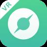 百度vr浏览器安卓版v1.7