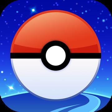 口袋妖怪GO移动版v1.0.2 最新版