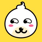 IOS快乐大本营换脸相机app