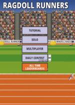 ragdoll runners免安装硬盘版
