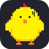 煎蛋网app