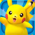 口袋妖怪3ds【安锋版】v1.7.0 安卓版